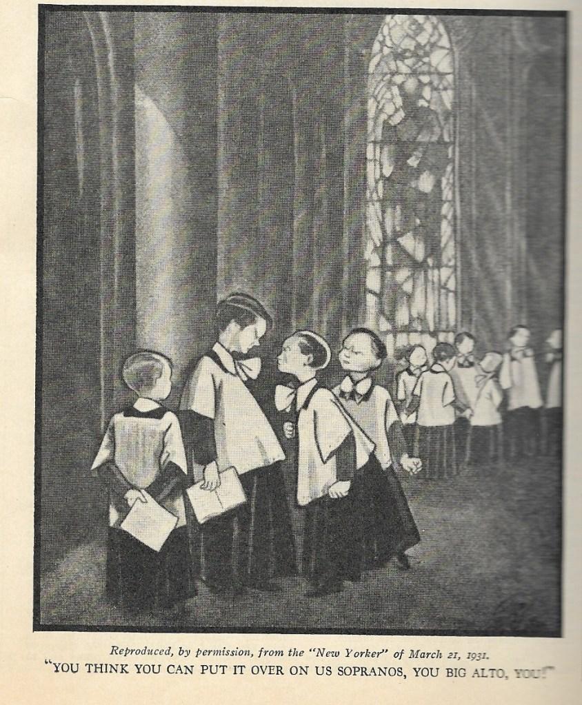 scan_20181026 boy choir