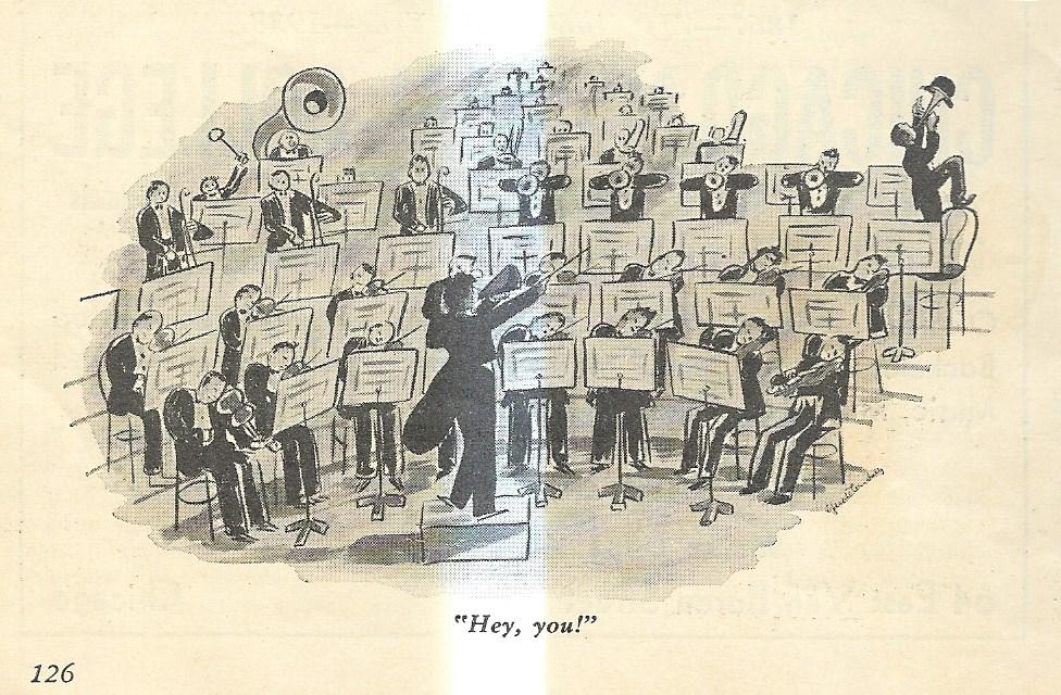 SCAN- Orchestra-Jazz